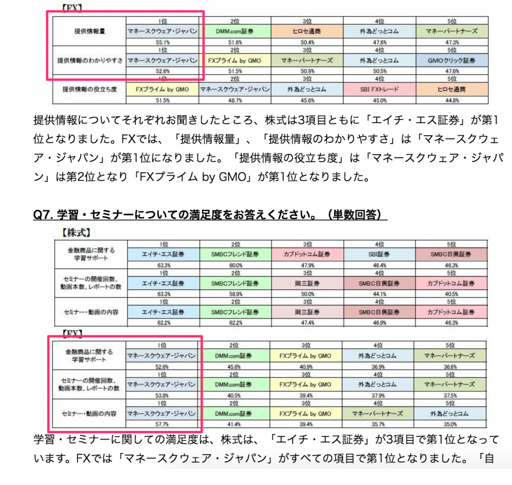 cs-ranking-1