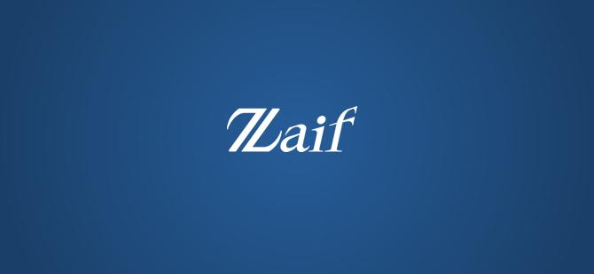 モナコインが買えるZaif(ザイフ)