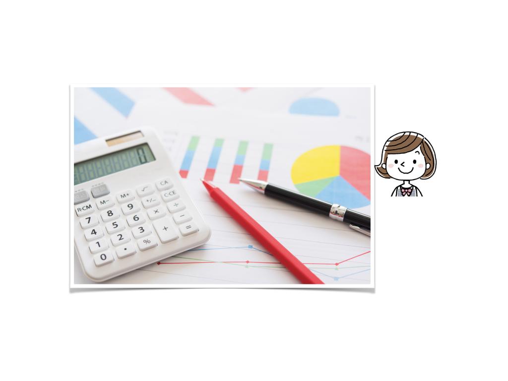 投資信託もFXも投資はドルコスト平均法で積立てれば安心!
