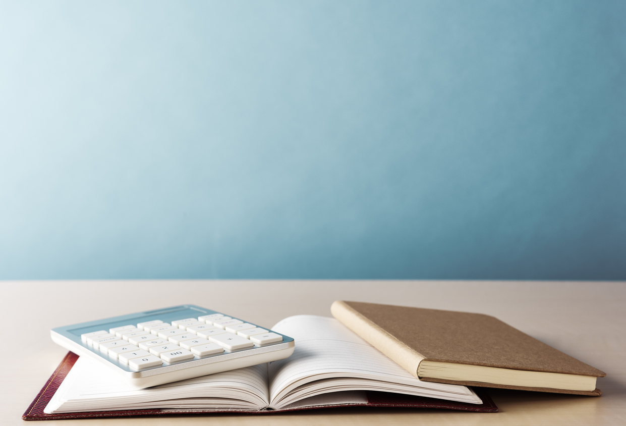ブログで公開!積立投資で毎月1万を利回り5%で運用し続けたら。