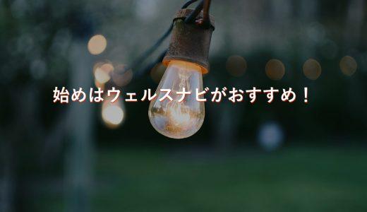 ロボアド人気NO.1ウェルスナビが10万円から。おすすめポイントは?