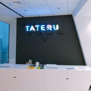 tateru2