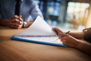 リピート系自動売買のリスク管理の基本