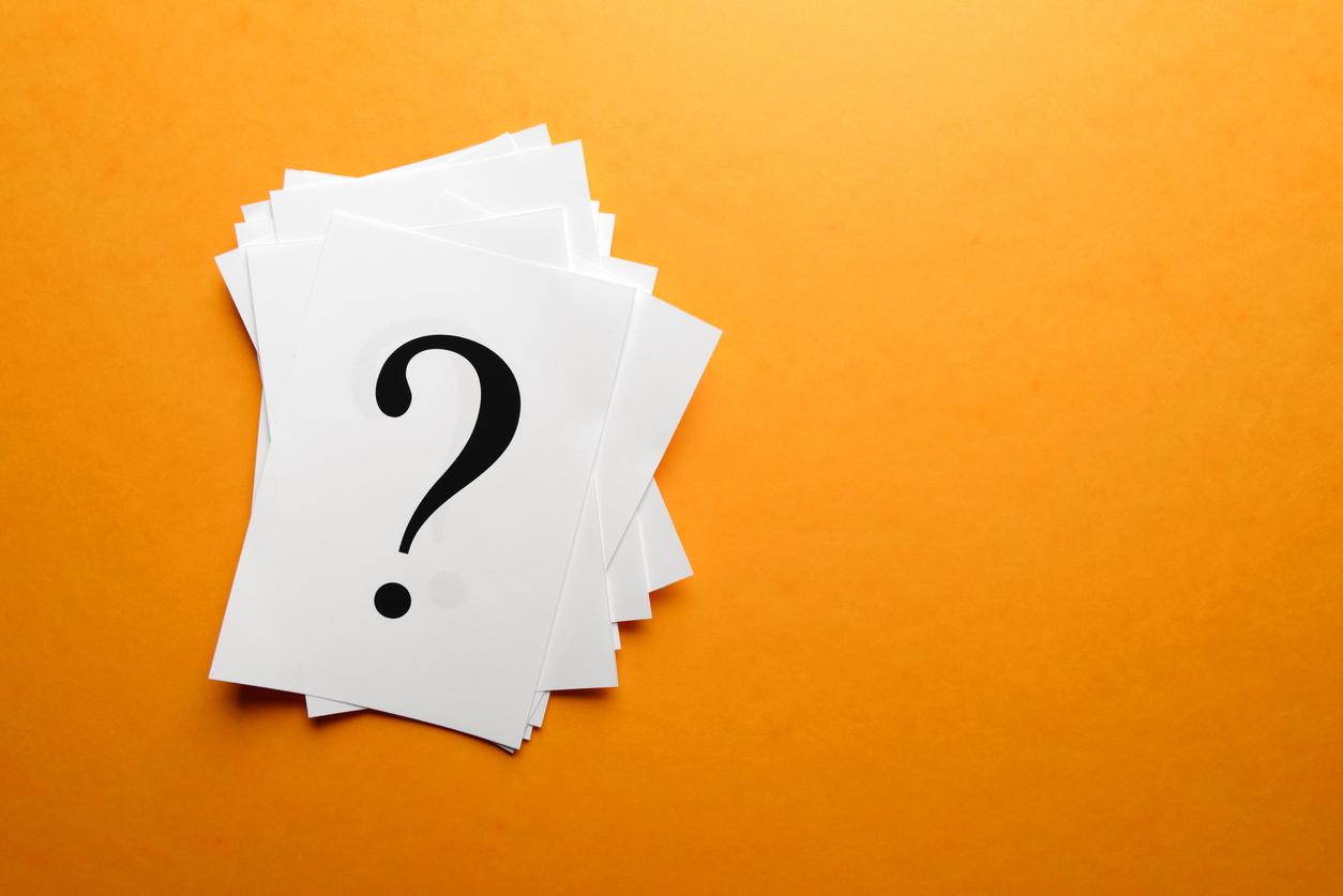 建玉損益合計がマイナスなのはなぜ?