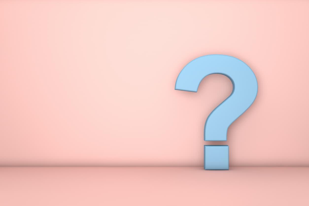 質問と回答