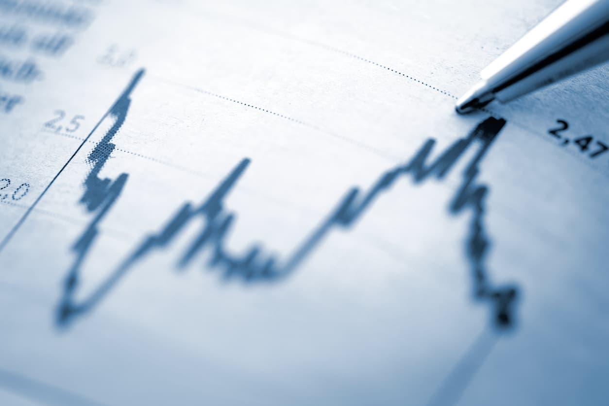 ビットコインの価格に半減期が与える影響