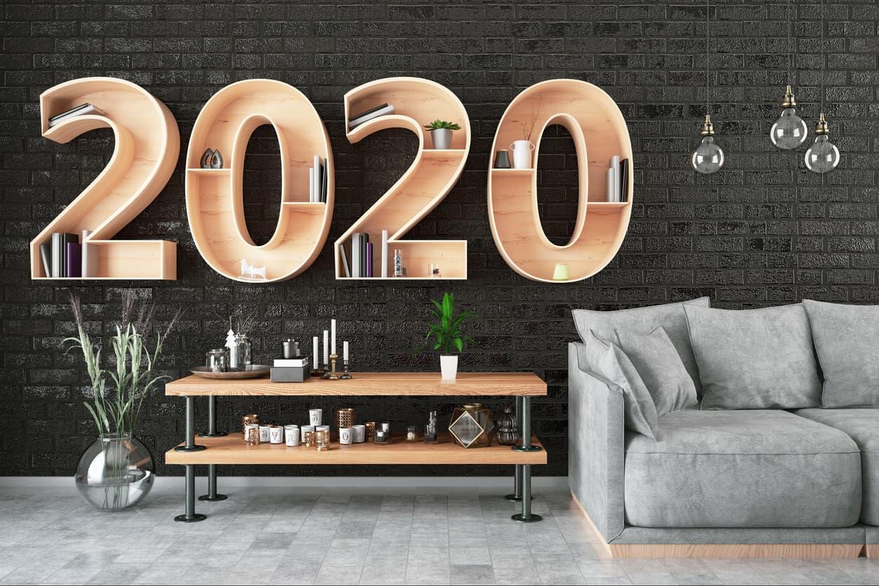 2020年モデルの特徴