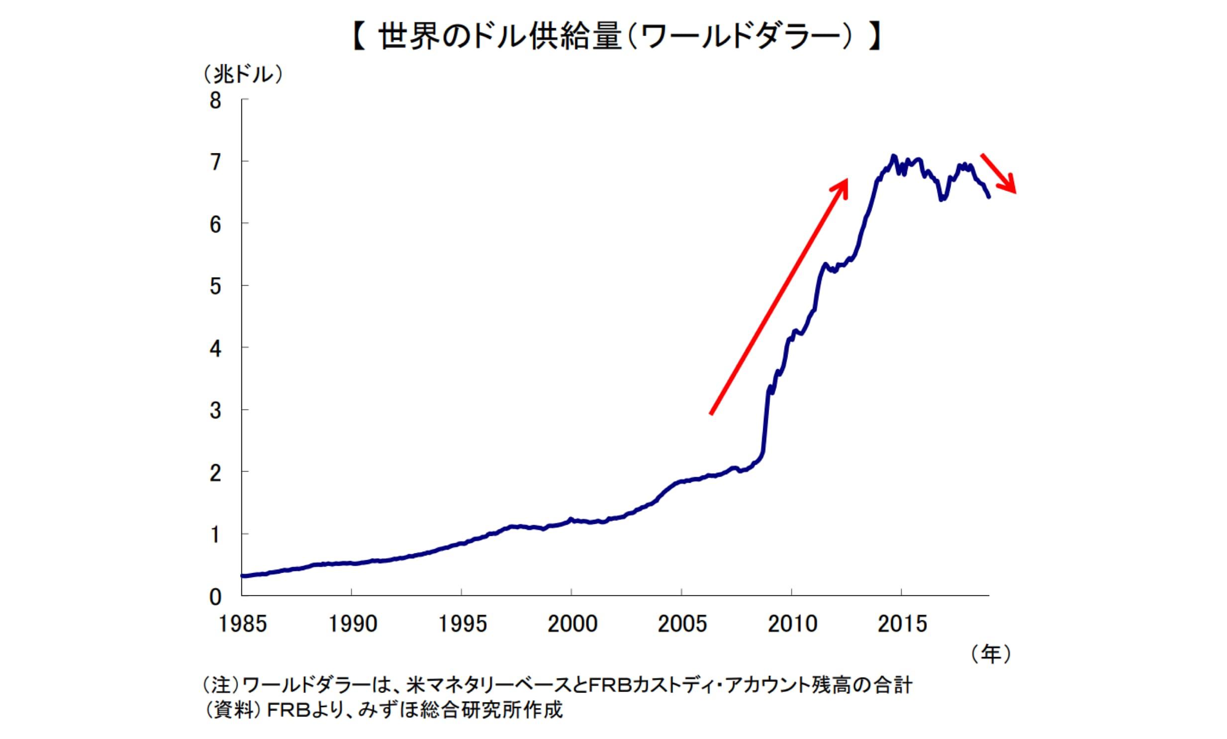 https://www.boj.or.jp/announcements/education/oshiete/history/j12.htm/