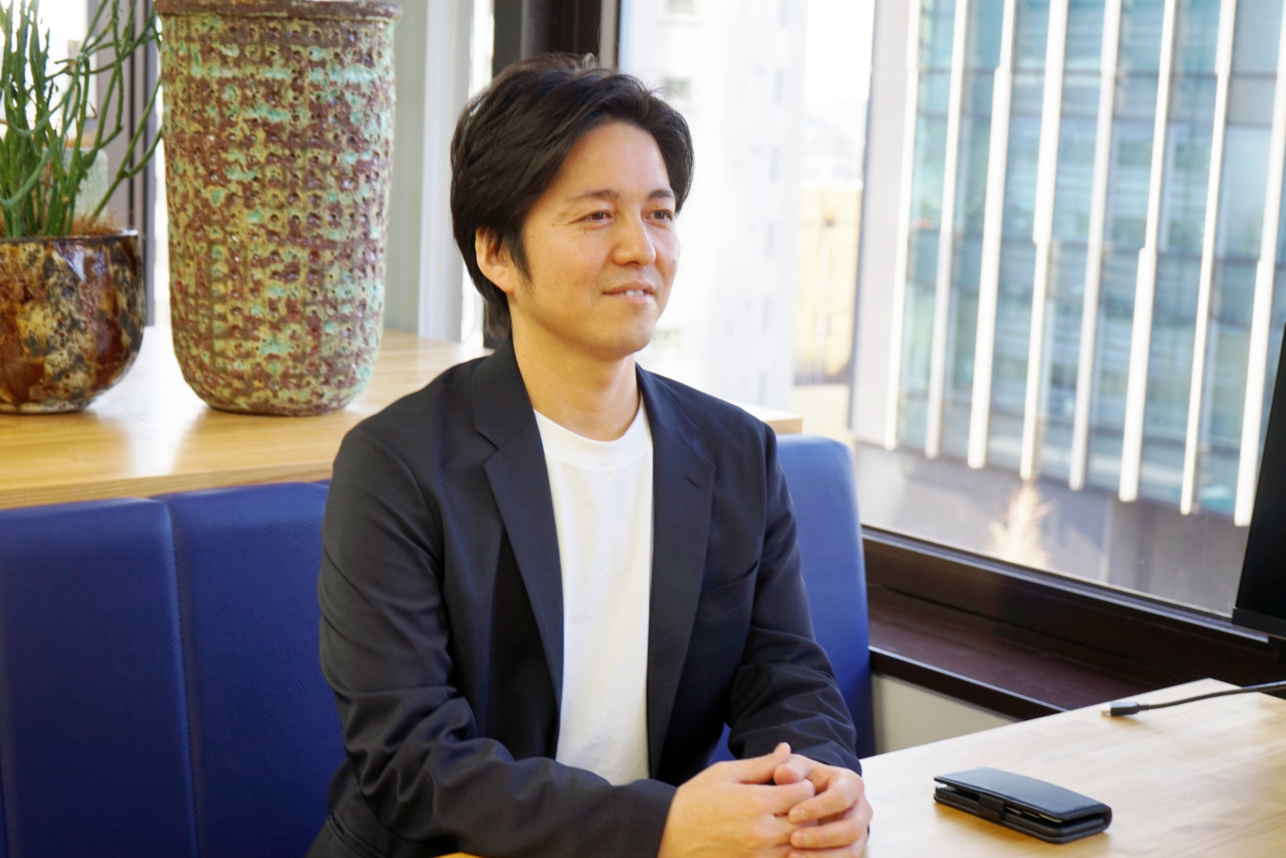 Funds代表取締役 藤田さん01