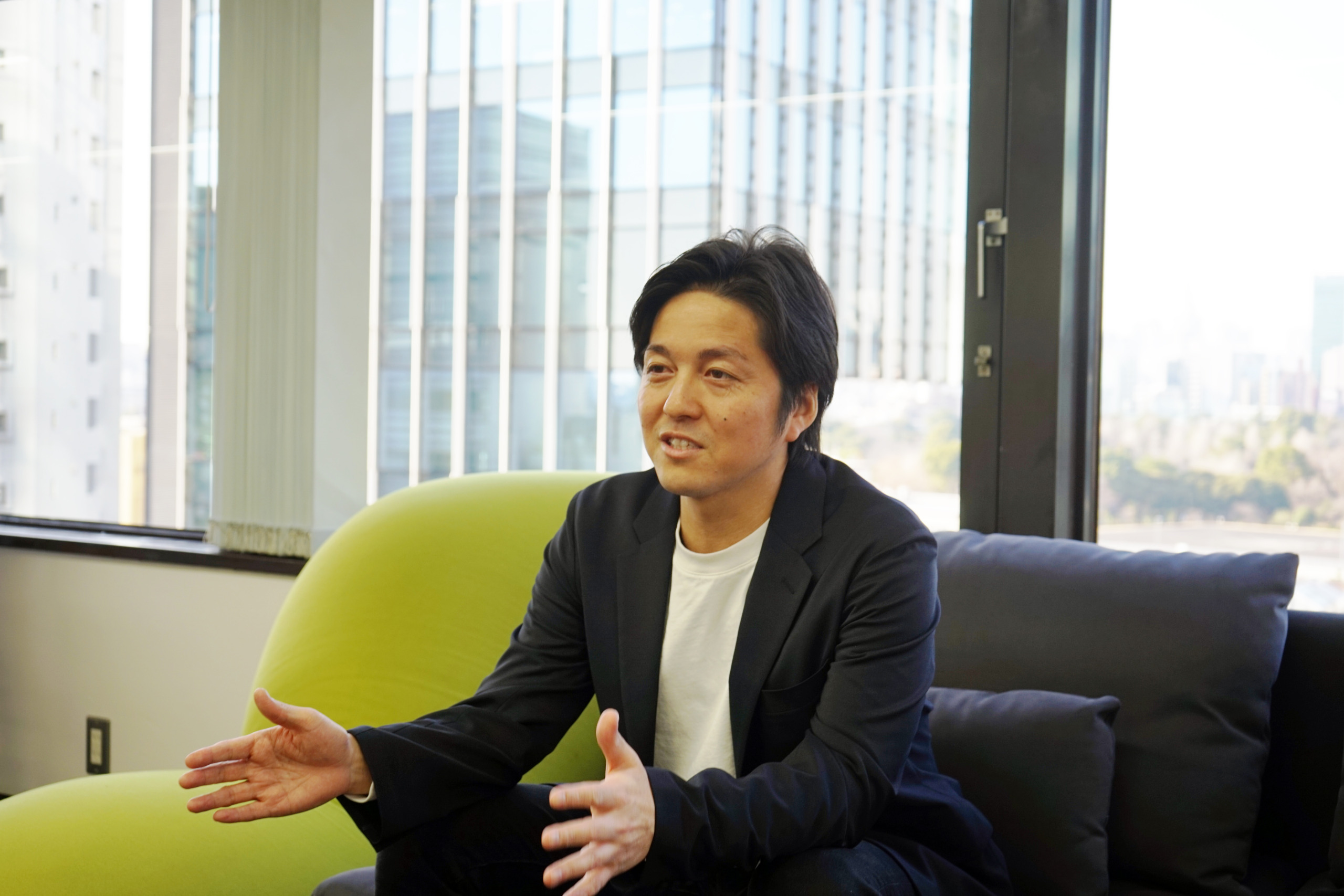 Funds代表取締役 藤田さん02